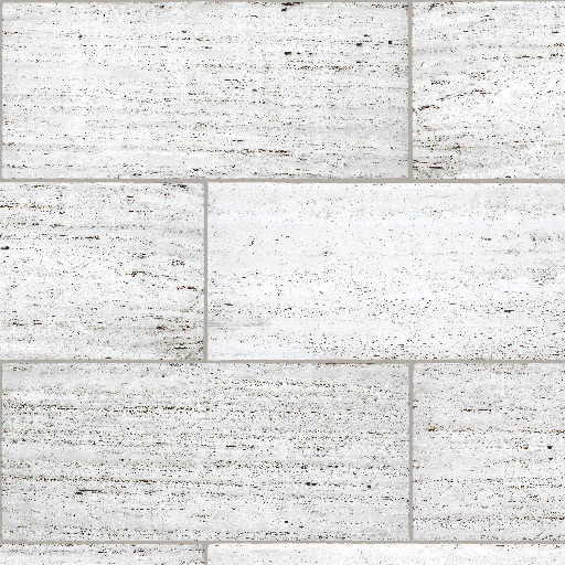 Big White tileable full resolution (cut out)