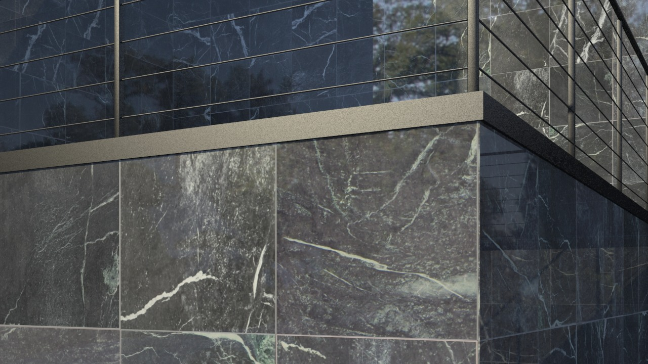 Black Marble preview