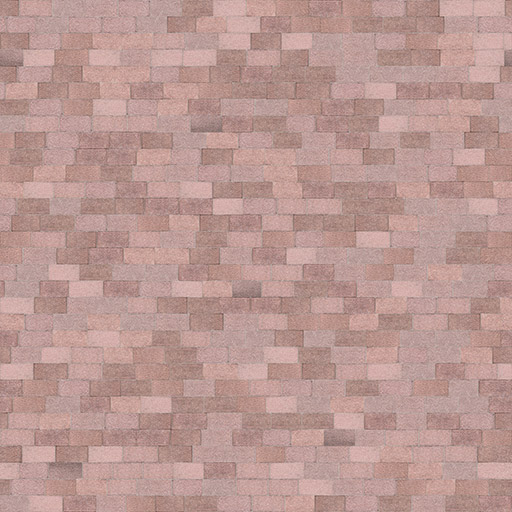 Foreign Affairs (tileable) diffuse
