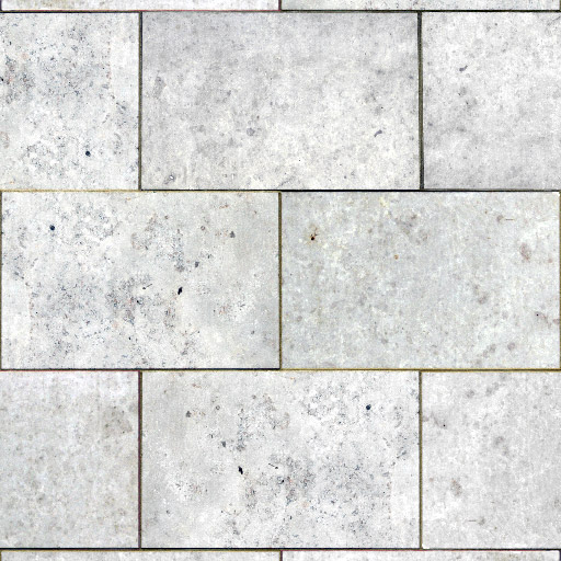 Marble Big tileable full resolution (cut out)